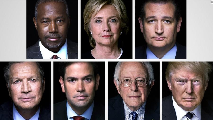 Photo Credit - CNN
