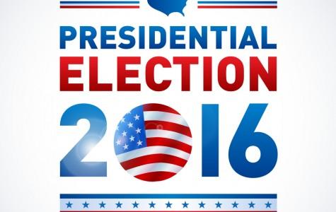 2016 Voting Underway