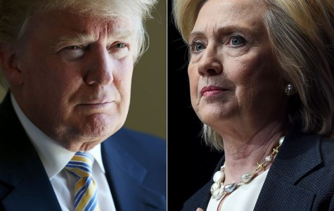 March 15th reshapes the Presidential Race