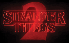 'Stranger Things 2' adds more depth