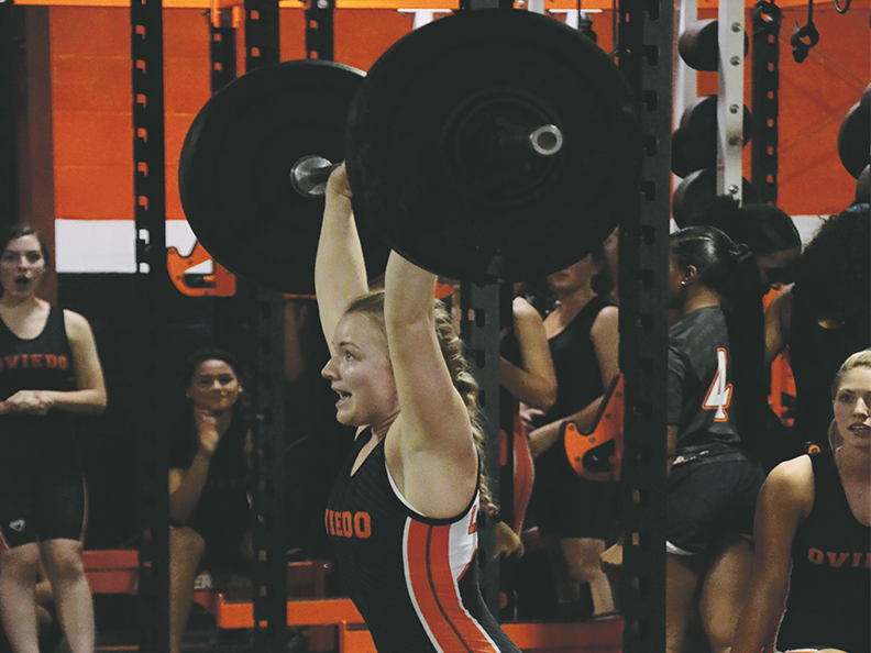 Girls+push+abilities+to+lift+more+weight