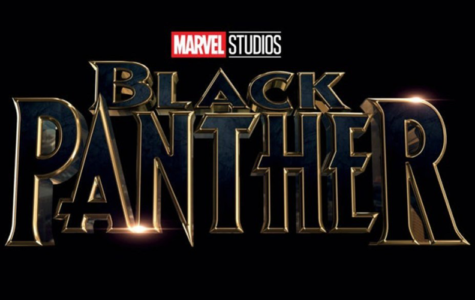 'Black Panther' movie stuns with depth