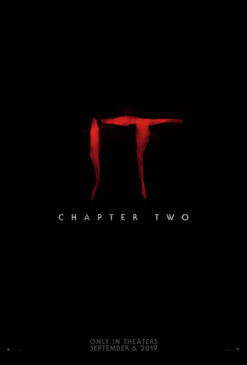 """IT Chapter Two"" lives up to first movie"