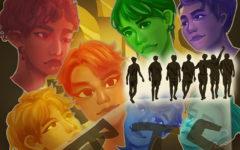 Stereotypes around K-pop music misrepresent fan's perspective