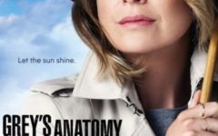 Season premiere of Grey's Anatomy focuses on character's personal lives