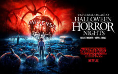 OHS students share their scariest HHN memories, reviews