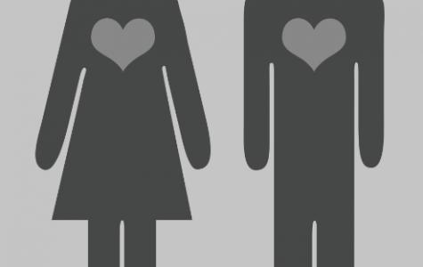 In social media era, students navigate filtered appearances in relationships