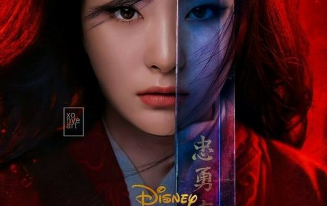 Can latest Disney remake up to its counterpart?
