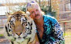 Netflix's 'Tiger King' weird, but worth watching