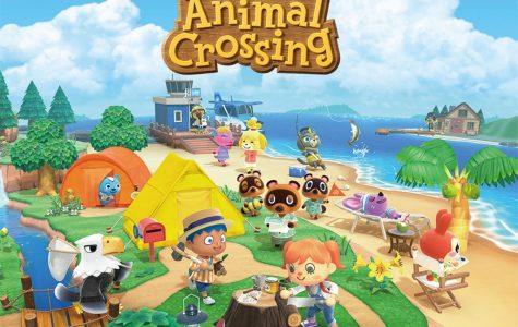 Image courtesy of Nintendo