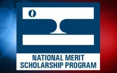 Oviedo Students Recognized as National Merit Semifinalists