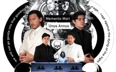 'Unus Annus' passes away after its year of promised content