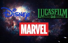 Everything revealed from Disney Investor Day 2020