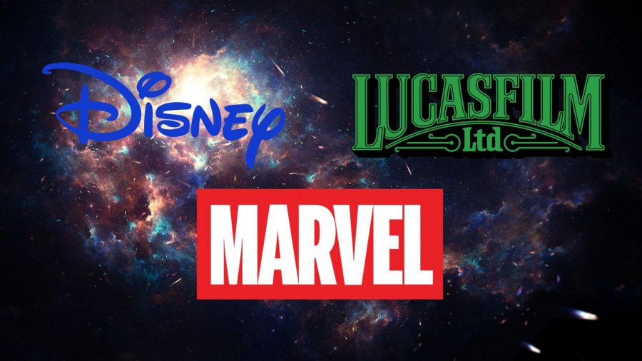 Everything revealed from Disney Investor Day 2020