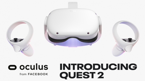 Photo courtesy of Oculus Facebook page