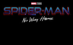 Spider-Man: No Way Home shakes the World Wide Web