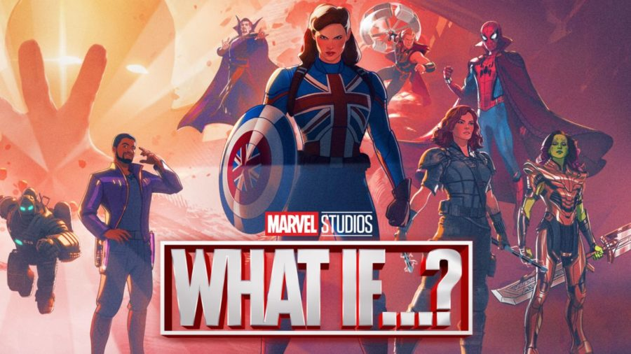 Marvels+What+If+gives+a+glimpse+into+a+multiverse+of+possibilities